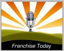 Second Generation Franchise Professional