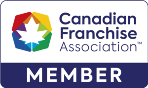 Canadian Franchise Association - Angela Coté