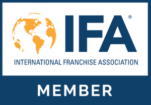 International Franchise Association - Angela Coté