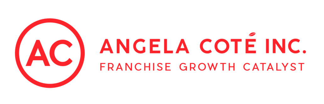 Angela Coté | Franchise Growth Catalyst